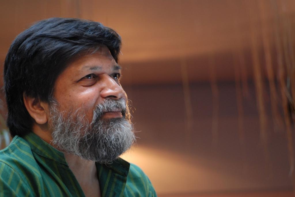 Photo of Shahidul